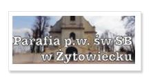 Parafia w żytoweicku