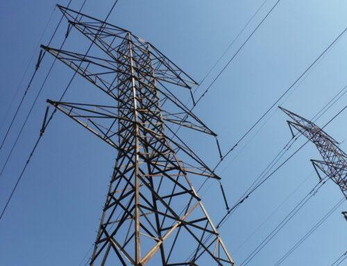 Wyłączenia prądu